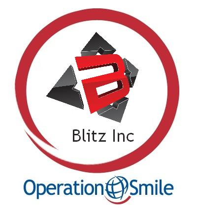 blitz inc reviews operation smile